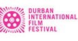 Durban International Film Festival logo