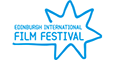 Edinburgh International Film Festival logo