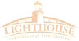 Lighthouse International Film Festival logo