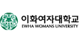 North Korea Women's Film Festival logo